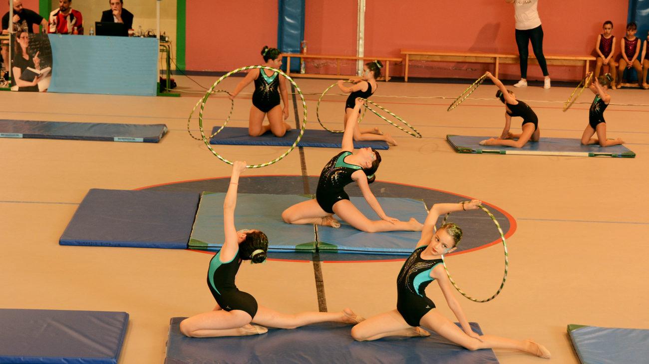 Actividades culturais e deportivas en Rois