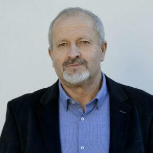 Manuel Cobas Rey. P.P. Corporación Municipal de Rois