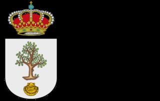 Concello de Rois