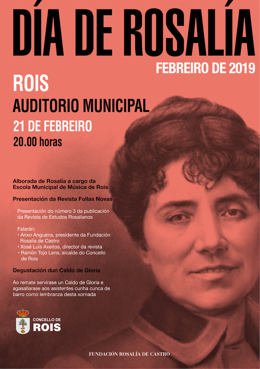 20190220 Rosalia Rois web