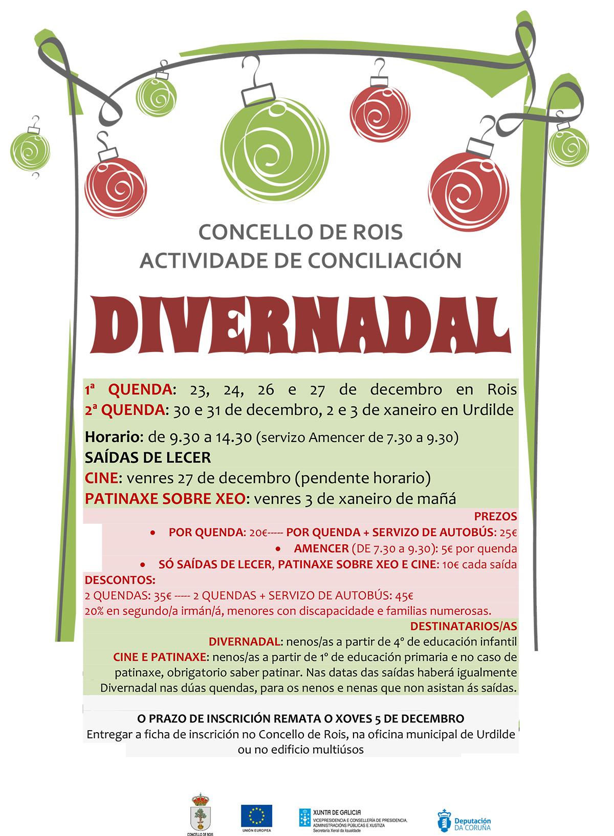 20191125 Cartel Divernadal logos