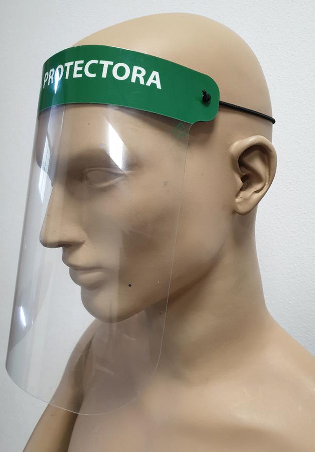 20200331 mascara camilo vilas