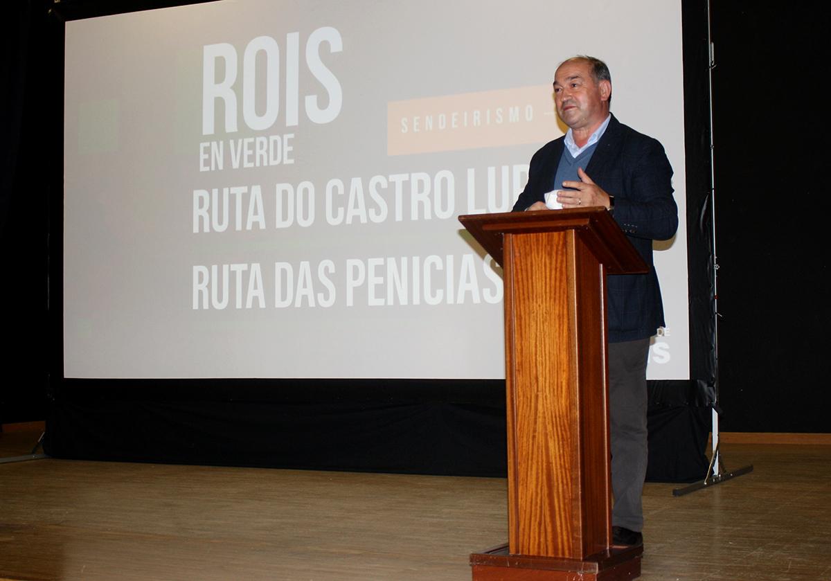 20201027 videos Rutas CastroLupario alcalde