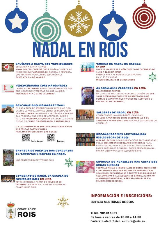 FOLLETO BANDO NADAL EN ROIS web