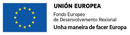 Unión Europea, Fondo europeo desenvolvemento